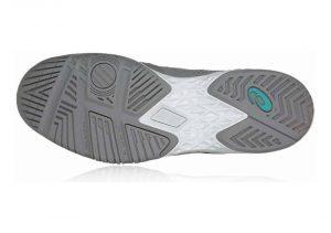 Aluminum / Dark Grey / Lapis (E700N9695)