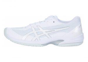 White White (1042A080102)
