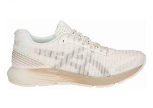 White (1012A168100)