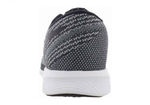 Carbon/Black/White (T879N9790)