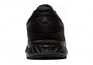 Black (1011A667002)
