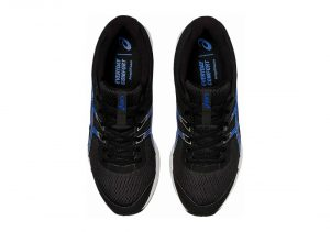 Black Directoire Blue (1011A667005)