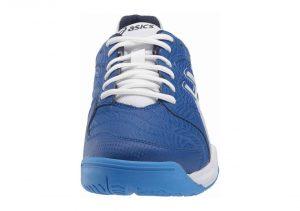 Asics Blue White (1041A074402)