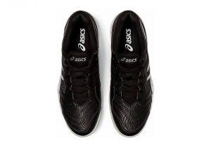 Black White (1041A074002)