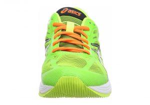 Green (T529N0793)