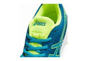 Asics Gel DS Trainer 23 - Green (T818N400)