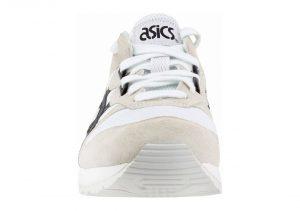 White (H5A0Q0101)