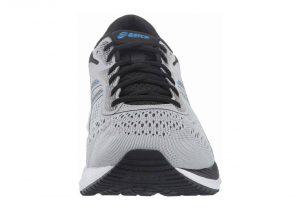 Mid Grey/Electric Blue (1011A165020)