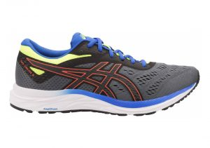Asics Gel Excite 6 SP - Multi (1011A594020)