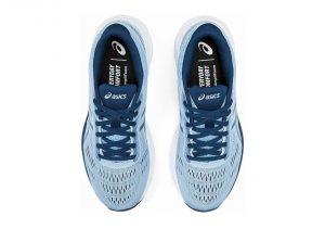 Blue (1012A150402)