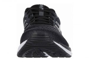 Asics Gel Excite 7 - Black (1011A657001)