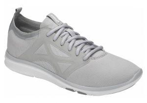 Mid Grey/Stone Grey (S850N020)