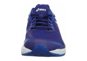 Asics Gel Foundation 13 - Blue (T814N400)