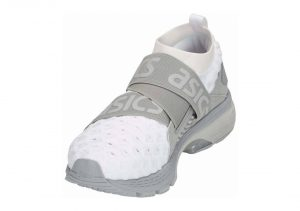 WHITE/MID GREY (1022A028100)
