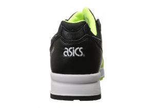 Asics Gel Lyte Speed - Black (H5V1Y0790)