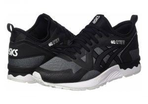 Carbon / Black (H7X1Y9790)