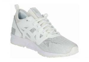 White (H7X1Y0101)
