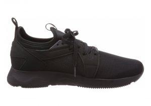 Black / Black (H801L9090)
