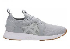 Grey (1193A048021)