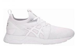 White / White (H801L0101)
