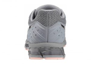 Stone Grey Carbon Seashell Pink (T887N1197)