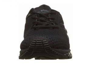 Black (T840N001)