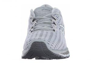 Glacier Grey/White/Carbon (T7E7N9601)