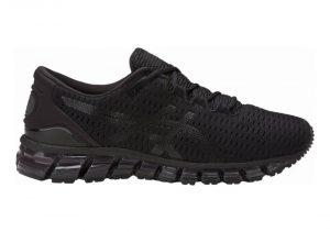 Black/Black/Black (T7E2N9090)