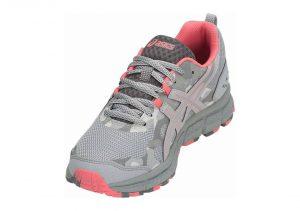 Grey (1012A039021)