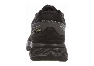 Asics Gel Sonoma 4 GTX - Black (1011A210001)