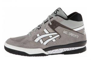 Grey (H525L1301)