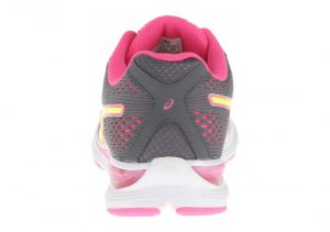 Storm/Flash Yellow/Pink (T479N7504)