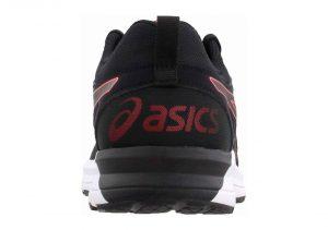 Asics Gel Torrance MX - Black (1021A031001)