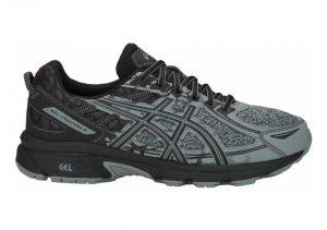 Asics Gel Venture 6 MX - Stone Grey Stone Grey (1011A591021)