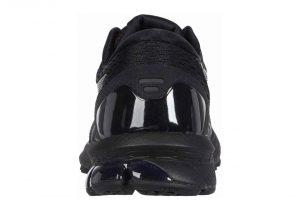 Asics GT 1000 9 - Black/Black (1011A770001)