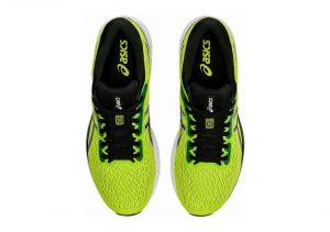 Green (1011A770300)