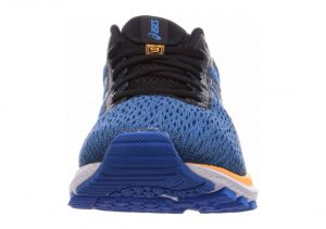 Electric Blue Black (1011A770402)