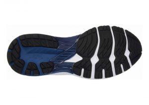 Asics GT 2000 8 Knit - Mako Blue/Black (1011A729401)
