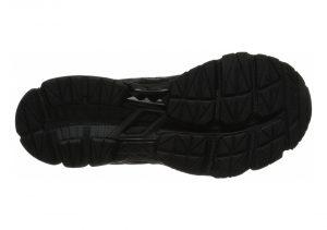 Asics GT 1000 3 - Black (T4K3N9099)