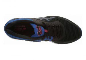 Asics GT 4000 - Black (1011A163002)