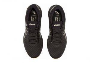 Asics Gel Excite 6 Winterized - Black/Putty (1011A626001)