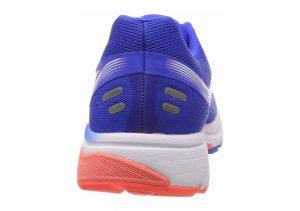 Asics GT 1000 7 - Blue (1011A042405)