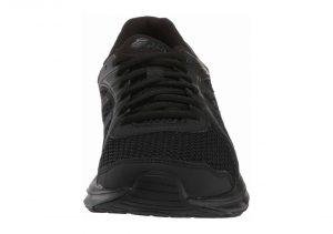 Black-Dark Grey (1011A167003)