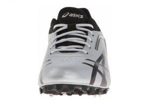 Asics Hypersprint 5 - Silver (G306Y9390)