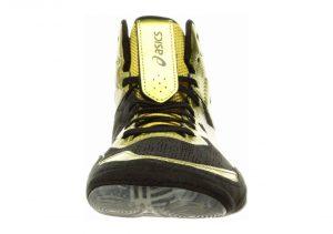 RICH GOLD/BLACK (1081A016200)