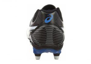 Asics Gel Lethal Speed ST - Black (P602Y9001)