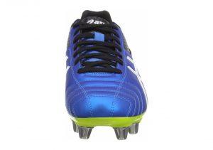 Blau Electric Blue White Flash Yell 3901 (P507Y3901)