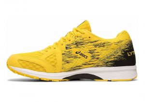 Tai-Chi Yellow/Black (1011A173750)