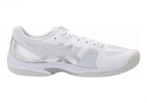 White Pure Silver (1041A092102)