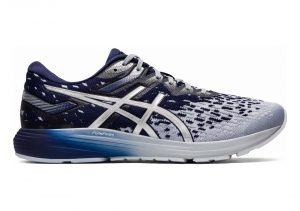 Asics DynaFlyte 4 - PEACOAT/PURE SILVER (1011A549402)